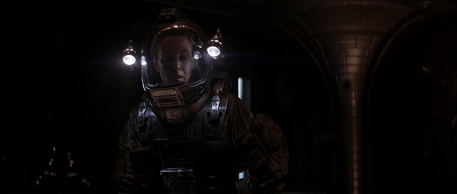 Event Horizon - Punto di Non Ritorno 1997 BDRip 1080p Ita Eng x265-NAHOM.mkv_20161125_132034.723.jpg