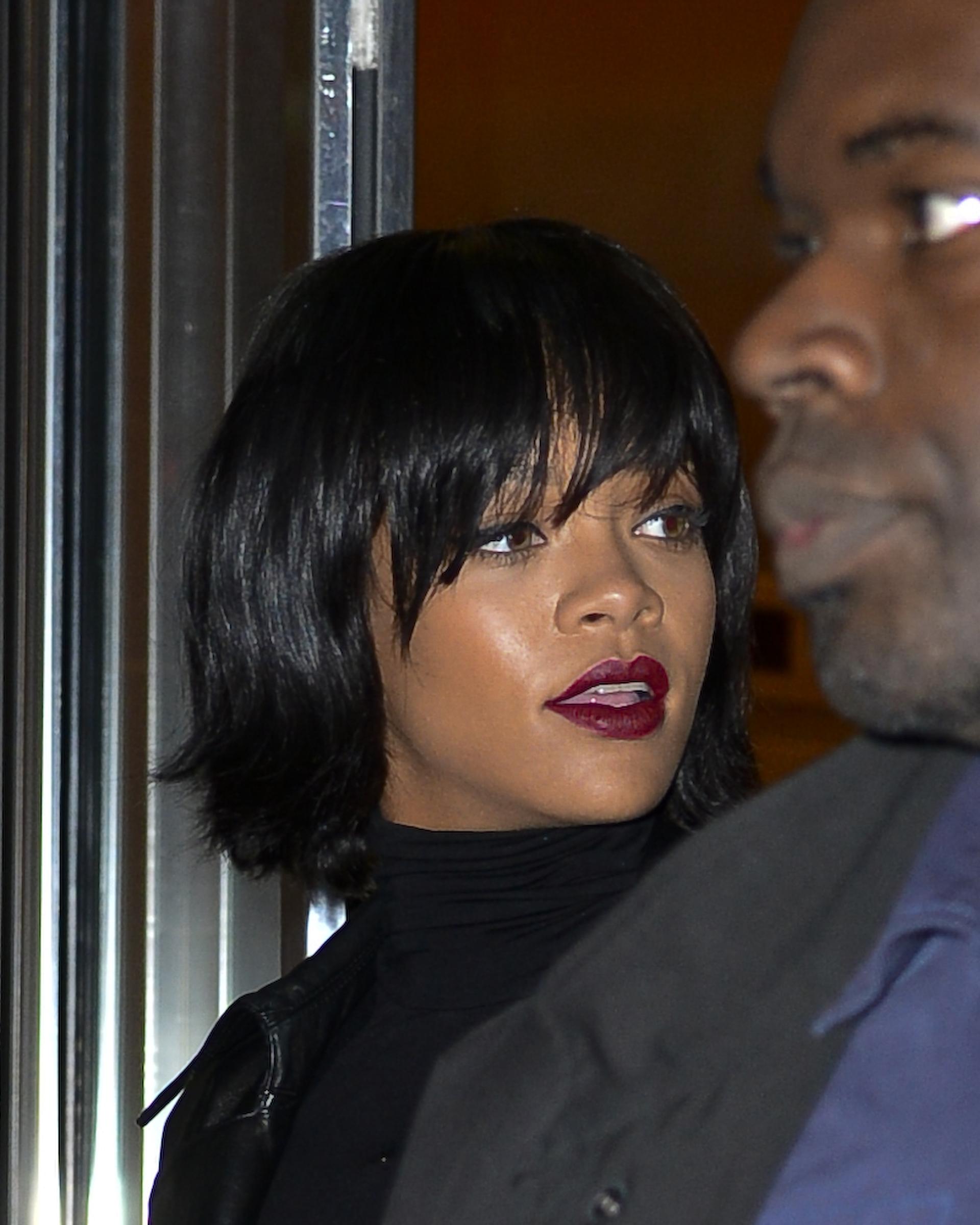 richie_san_Rihanna-13.jpg