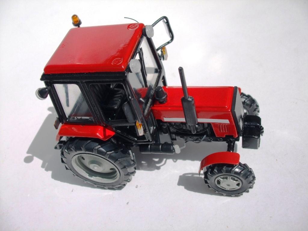 belarus 952 custom misterNPmodels (29).JPG