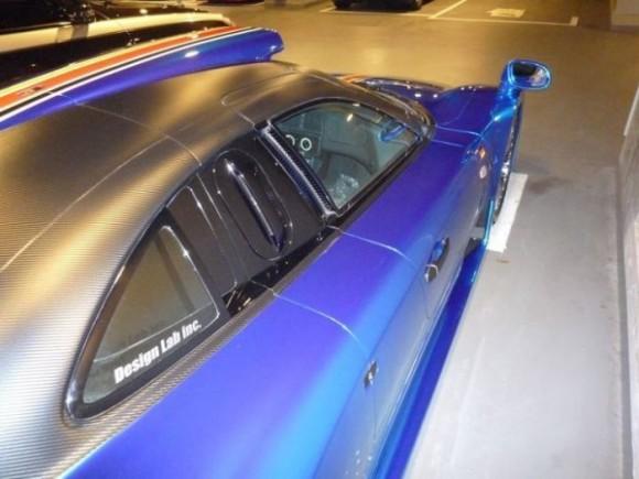 Supercars_30-580x435 motogila-com.jpg