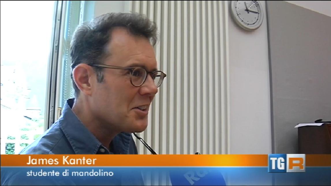 AccademiaMandolino2014_James_Kanter_TGR.jpg
