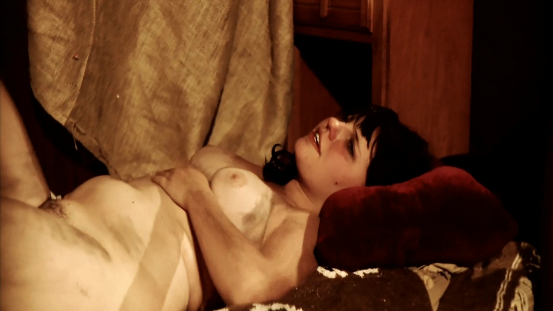 Amber Rowe, Dani Estenger - The Scarlet Worm 1920-1080 (9).jpg