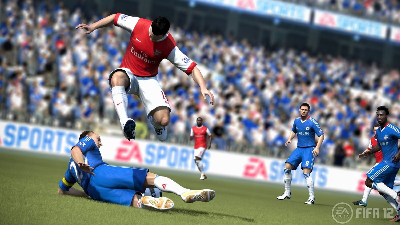 FIFA_12-RELOADEDg-1.jpg