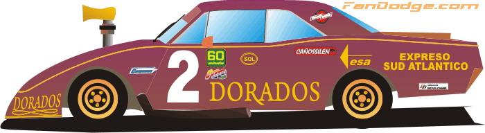 dodge80-perfil-puma-dorados2.jpg