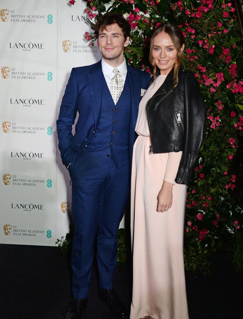Sam-Claflin-Laura-Haddock-BAFTA-Party-20167.jpg