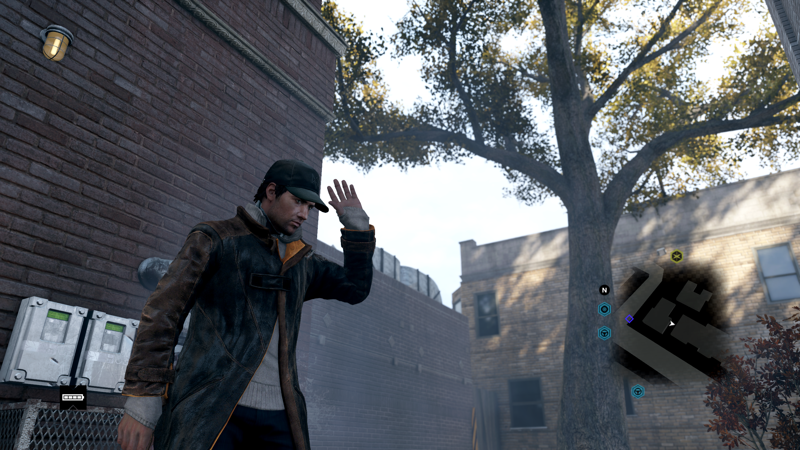 Watch_Dogs_2014_06_23_16_45_38_977.png