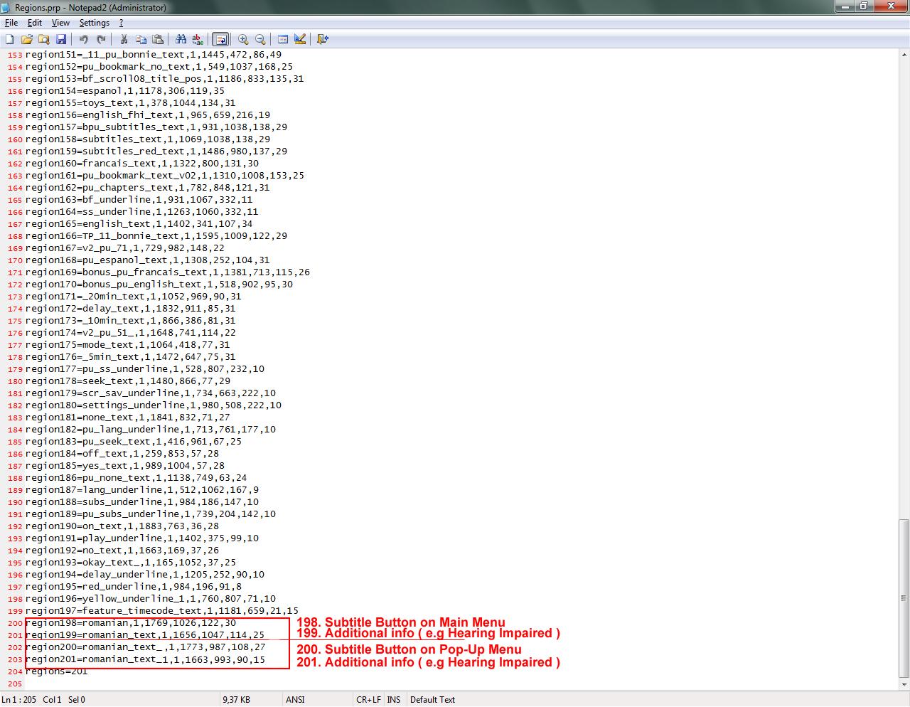 menu_same_coordinates_4_regions.png