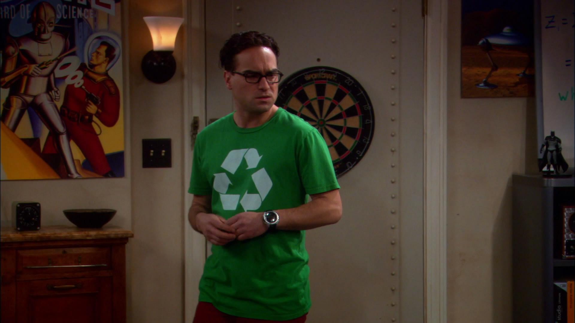 The.Big.Bang.Theory.S02E14.1080p.BluRay.x264-CiNEFiLE.mkv_snapshot_14.04_[2014.12.08_22.07.43].jpg
