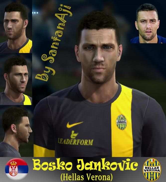 Bosko Jankovic.jpg