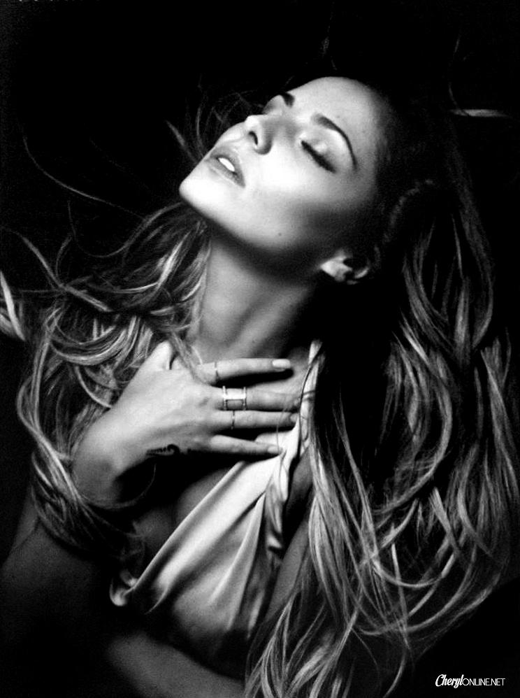 Cheryl Cole Rankin-gh4004.jpg