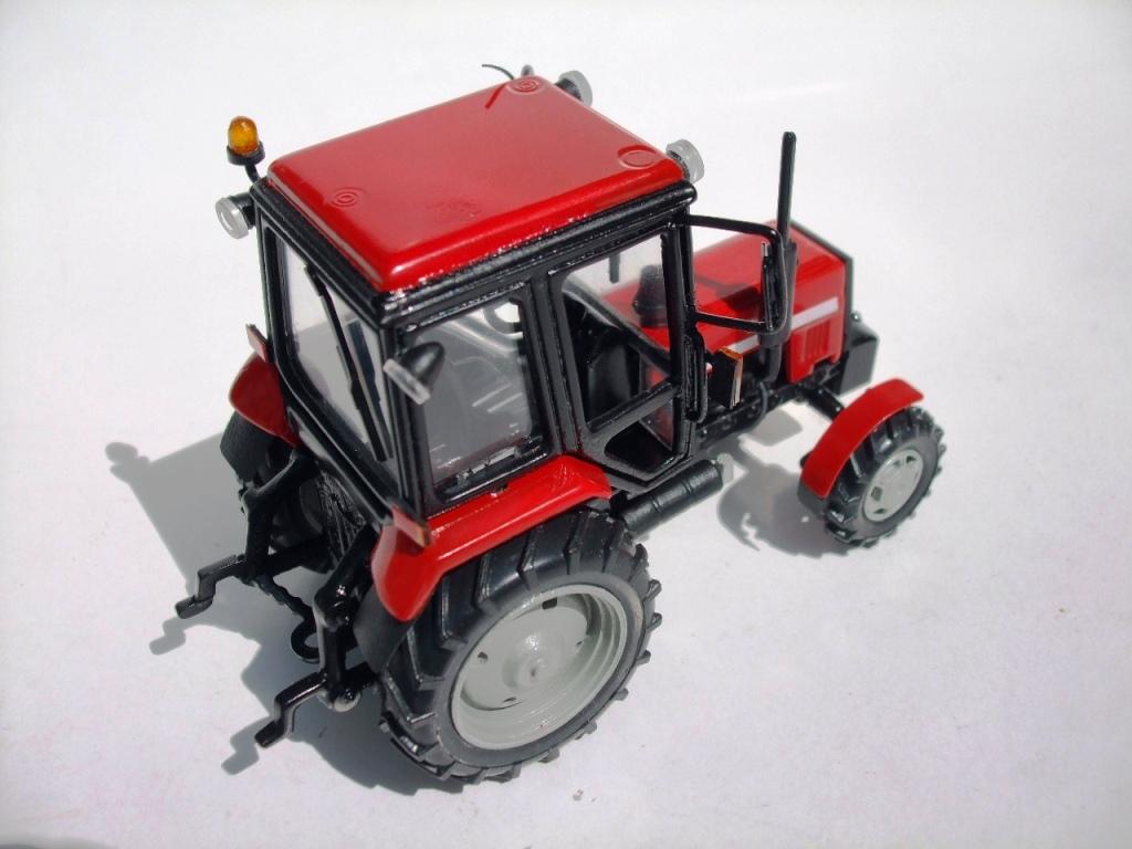 belarus 952 custom misterNPmodels (31).JPG