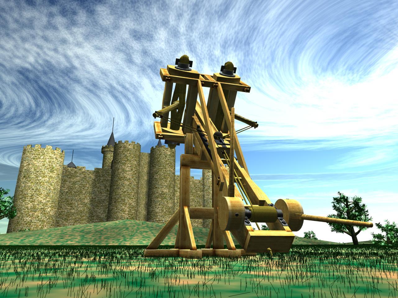 Catapult_8.jpg