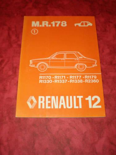 Ed.1(29x21cm,1976)-ref.77 01 440 449.jpg
