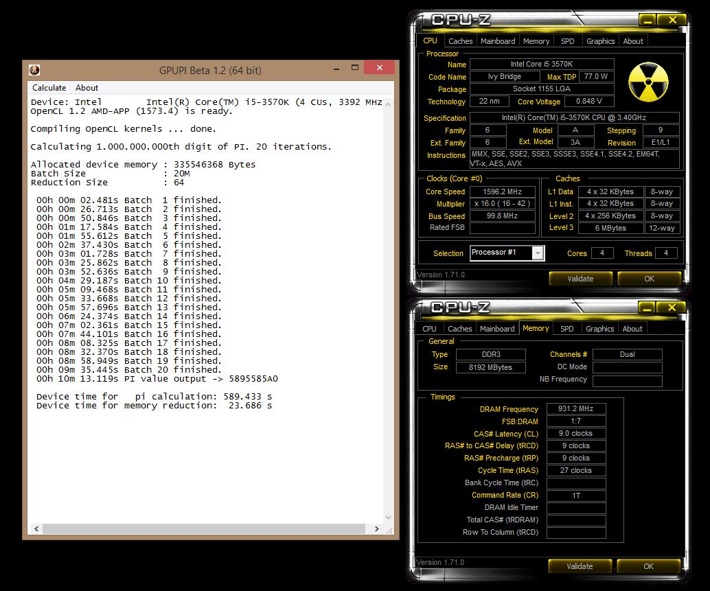 GPUPI - i5-3570K.png