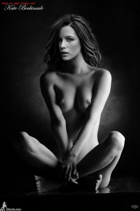Kate (238).jpg
