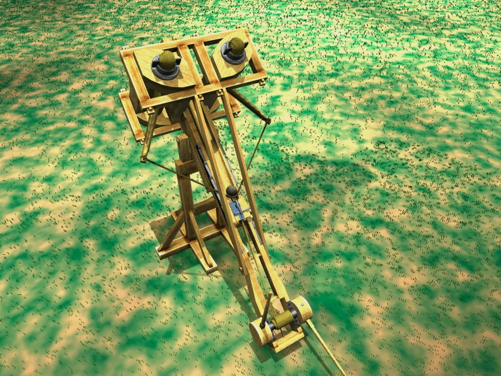Catapult_6.jpg