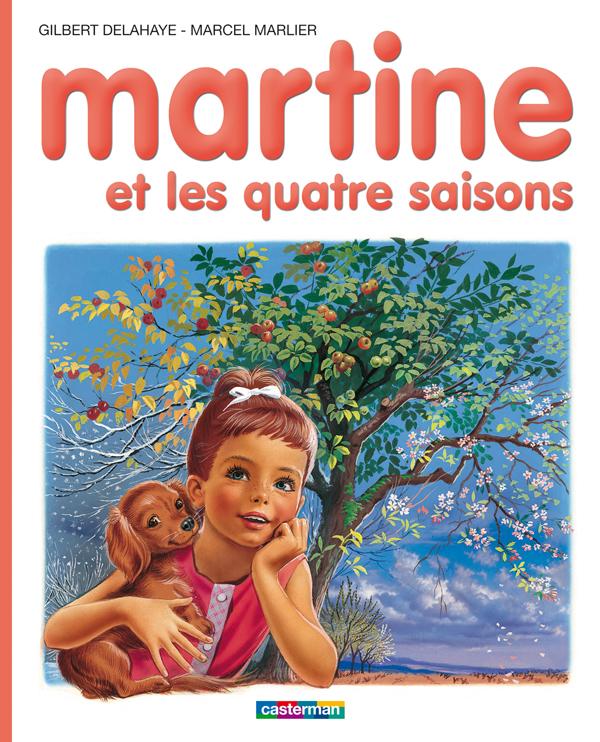 Martine et les 4 saisons.jpg