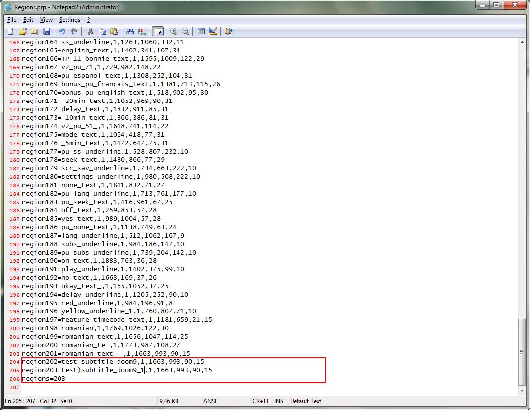 menu_same_coordinates_6_regions_edited.png