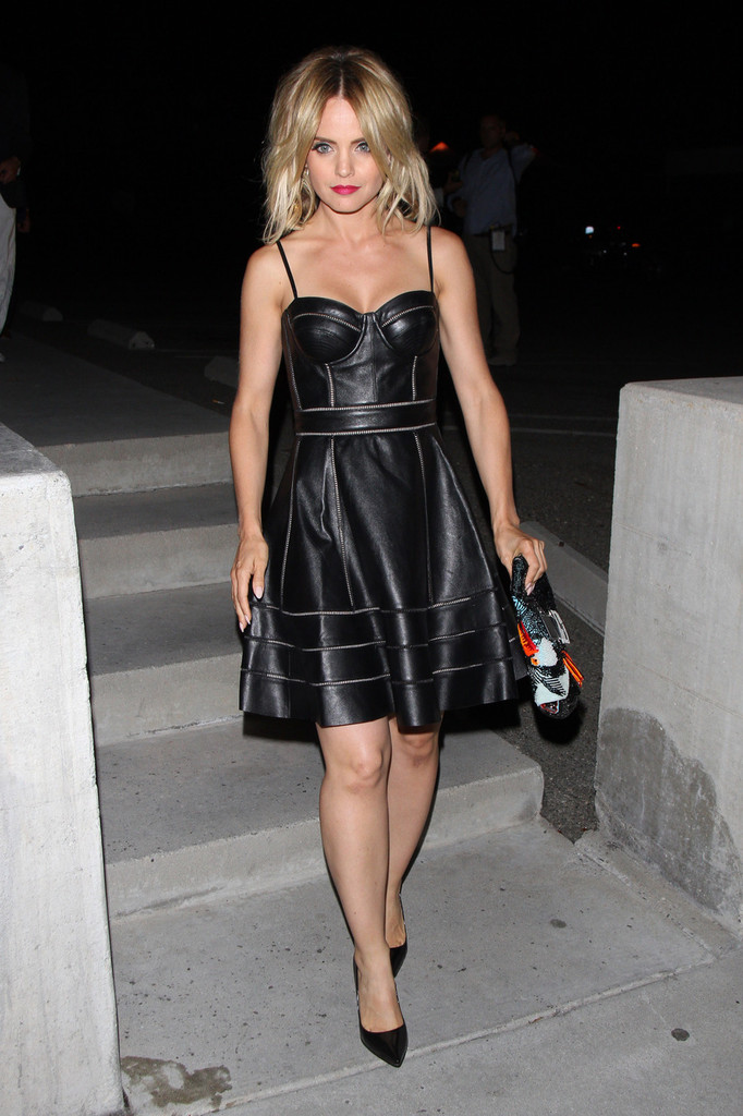 leaves The Fendi Party in West Hollywood 05.09.2012 _12_.jpg