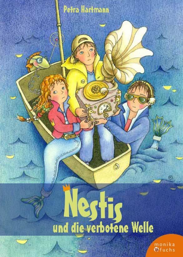 Nestis-Welle-Cover.jpg