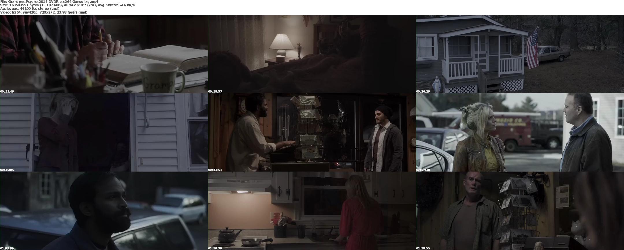 Grandpas.Psycho.2015.DVDRip.x264.Ganool.ag_s.jpg