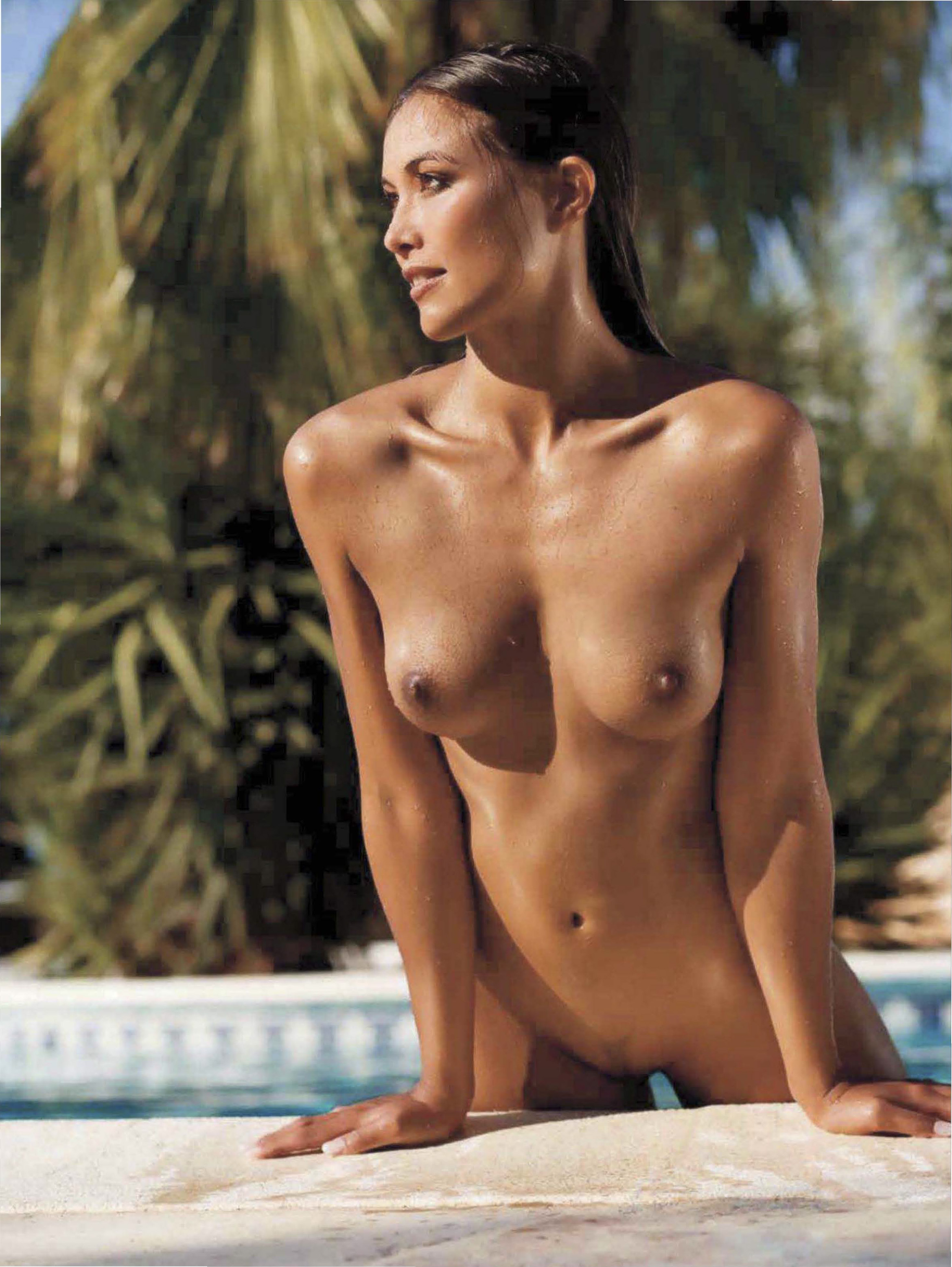 Playboy_3-2012_Mexico_Scanof.net_127.jpg
