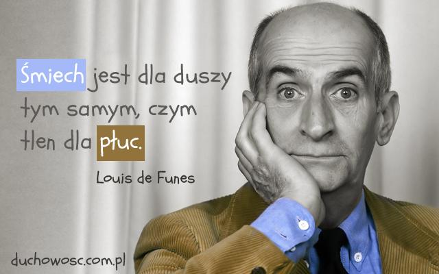 louis_de_funes.jpg