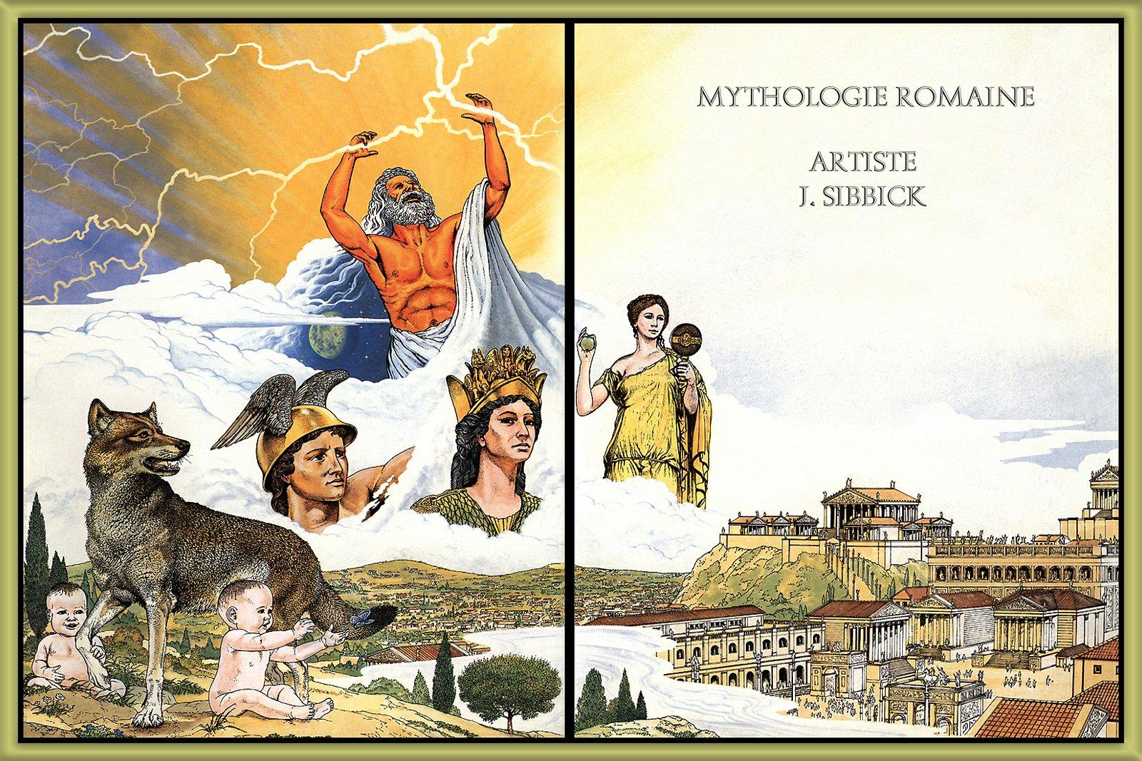 Ds-MythologieRomaine01-Mythologie.jpg