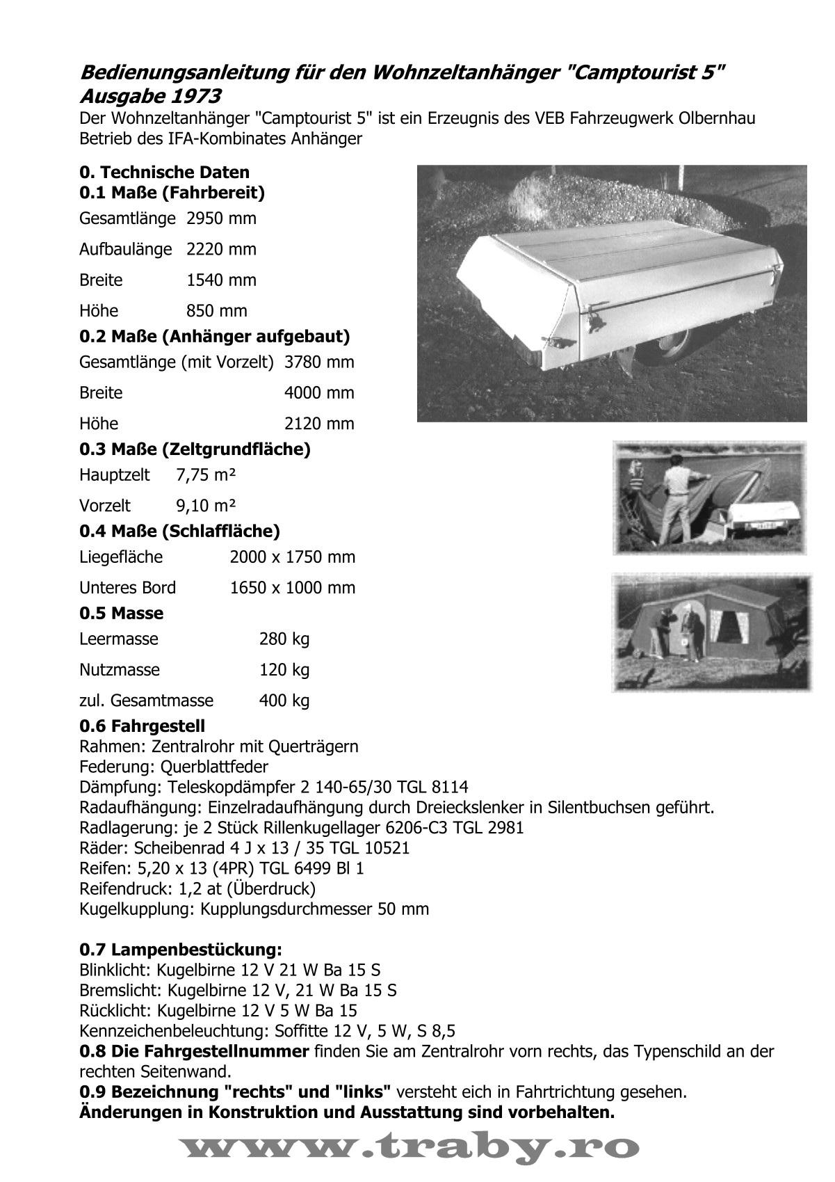 BedienungsanleitungCT50002.jpg