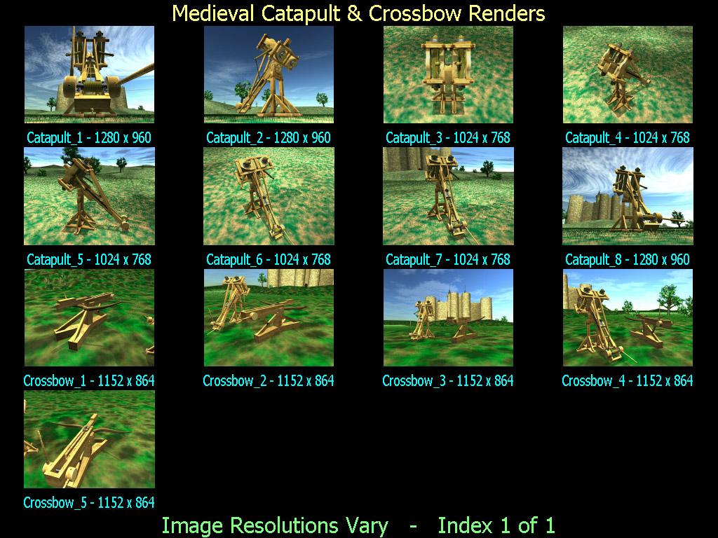 Catapult__Crossbow_Index.jpg