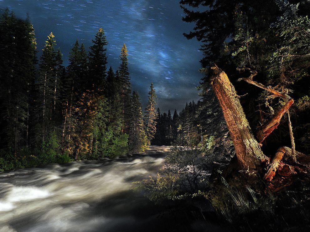 Boulder_River.jpg