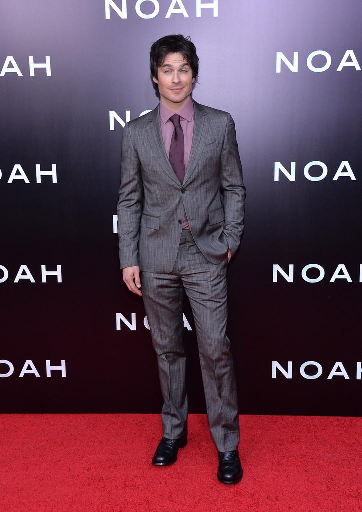 Ian+Somerhalder+New+York+Premiere+Paramount+qBq22sjxMsux.jpg