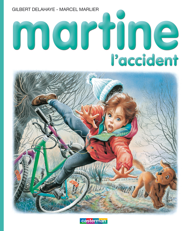 Martine, l'accident.jpg