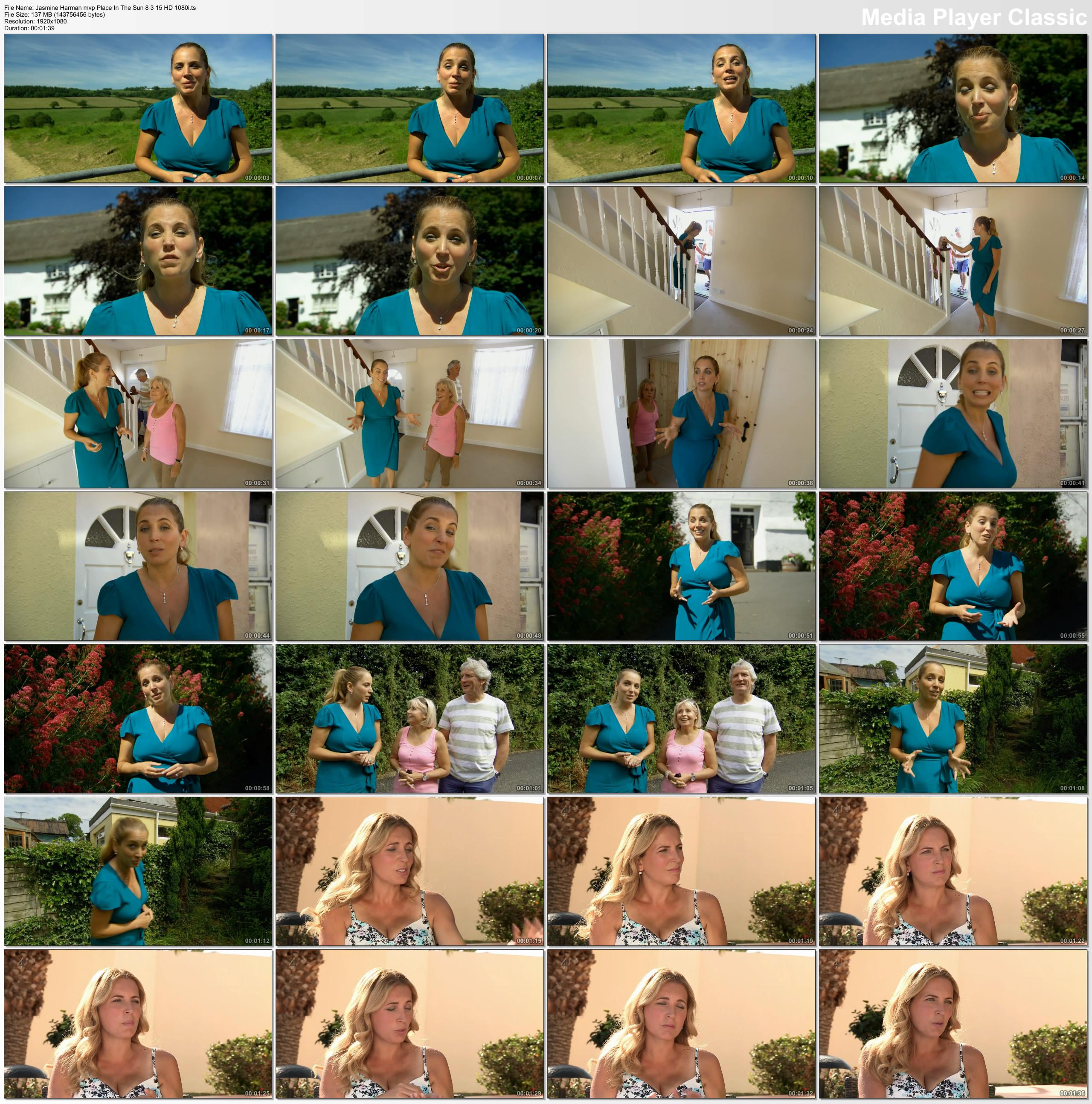 Jasmine Harman mvp Place In The Sun 8 3 15 HD 1080i.ts_thumbs.jpg