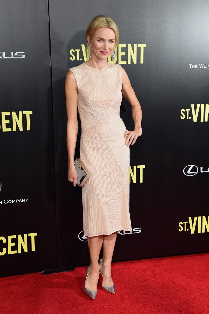 Naomi Watts St Vincent Premieres NYC hmFWFI-n_Tux.jpg