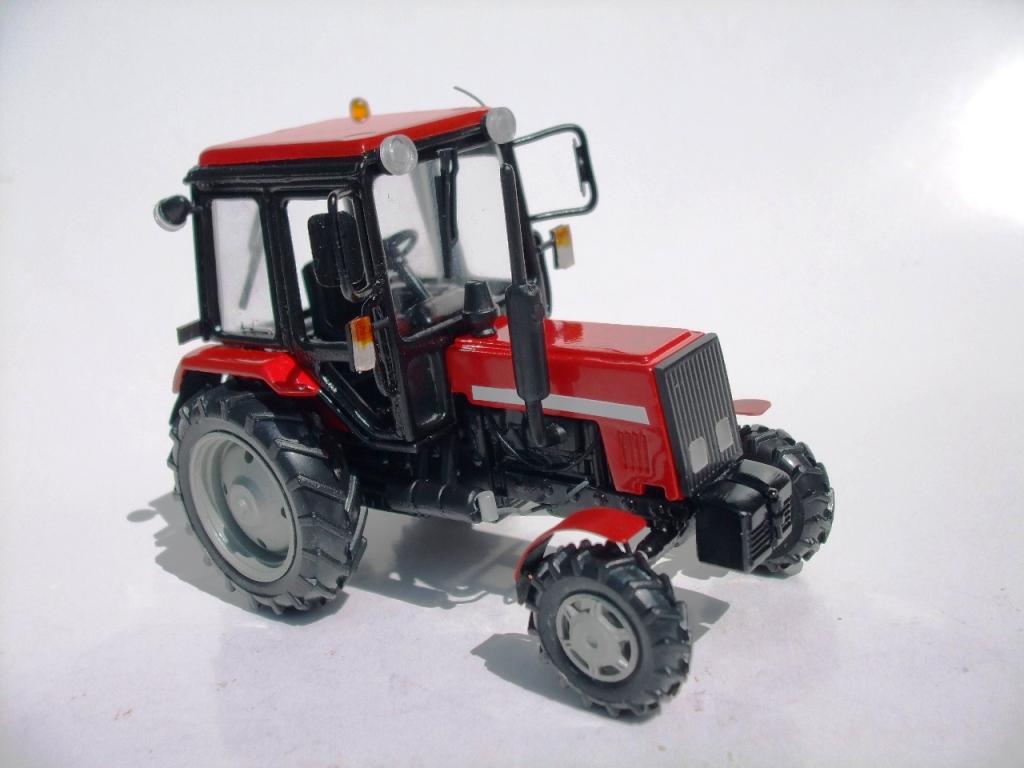 belarus 952 custom misterNPmodels (11).JPG