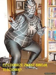 spidermanka.jpg