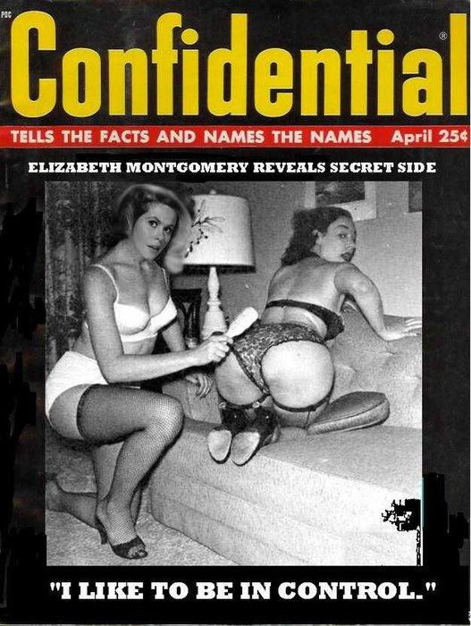 Elizabeth-Montgomery-porn_73.jpg