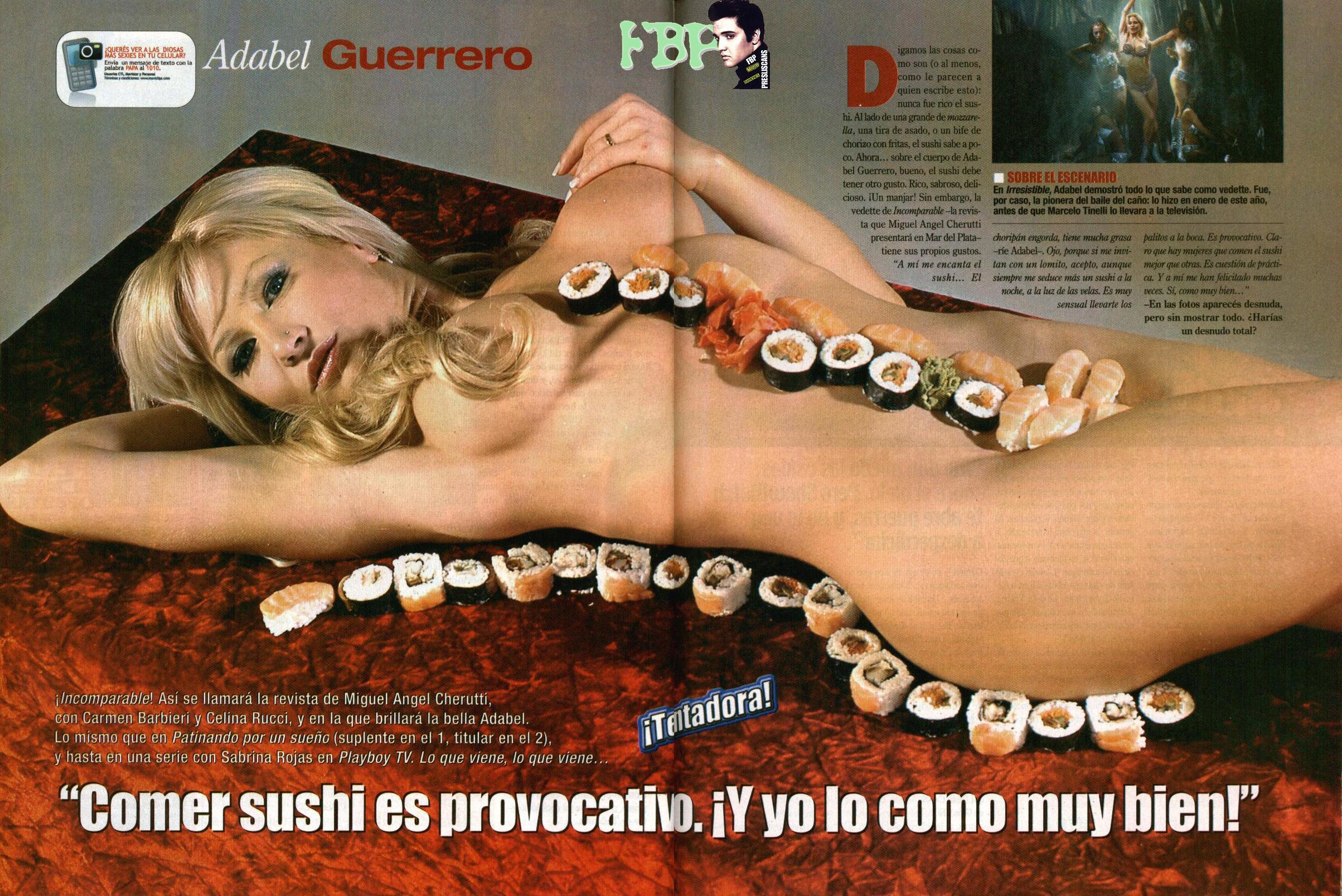 00AdabelGuerrero.jpg