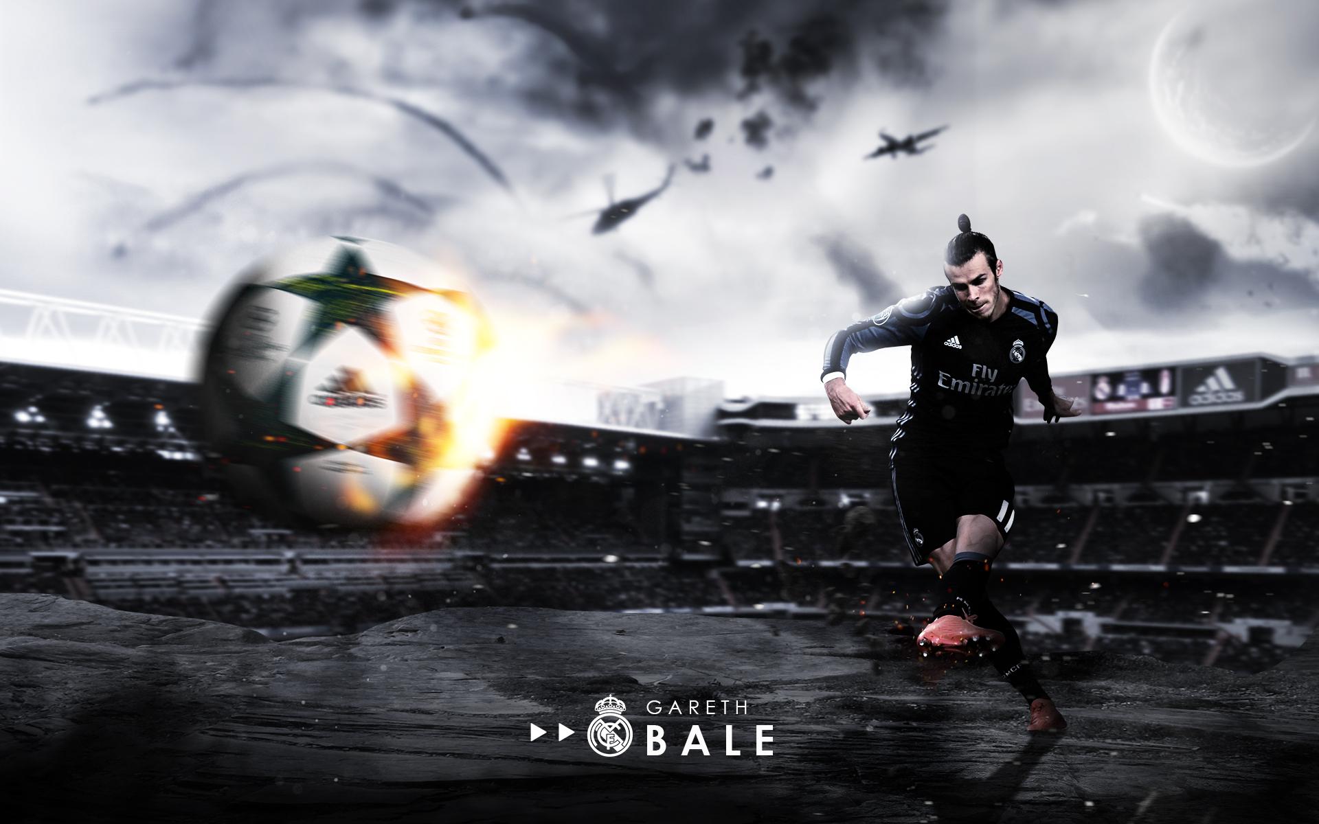 Gareth Bale Wallpaper by RakaGFX.jpg