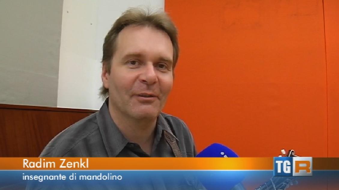 AccademiaMandolino2014_Radim_Zenkl_TGR.jpg