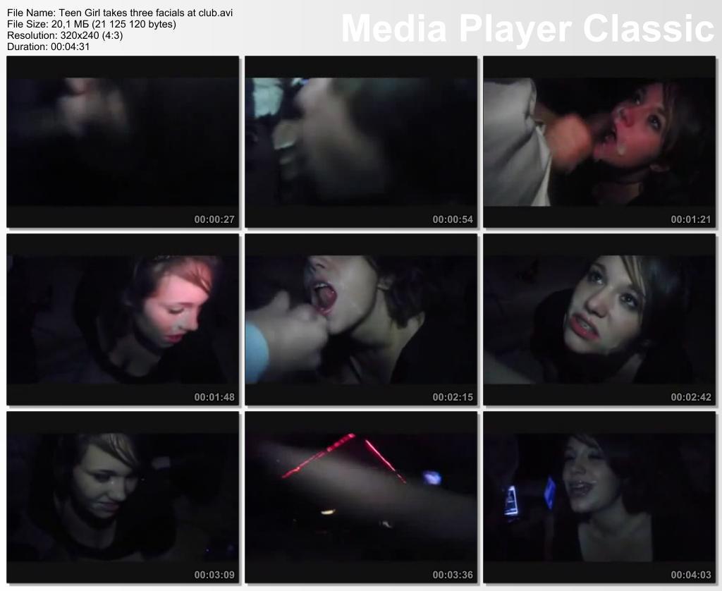 Teen Girl takes three facials at club.avi_thumbs_[2013.12.23_14.39.14].jpg