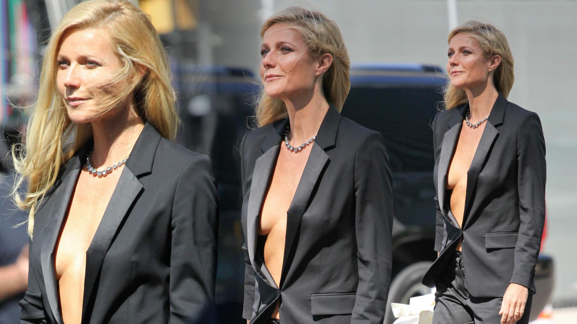 Gwyneth P 2013 jacketits.jpg