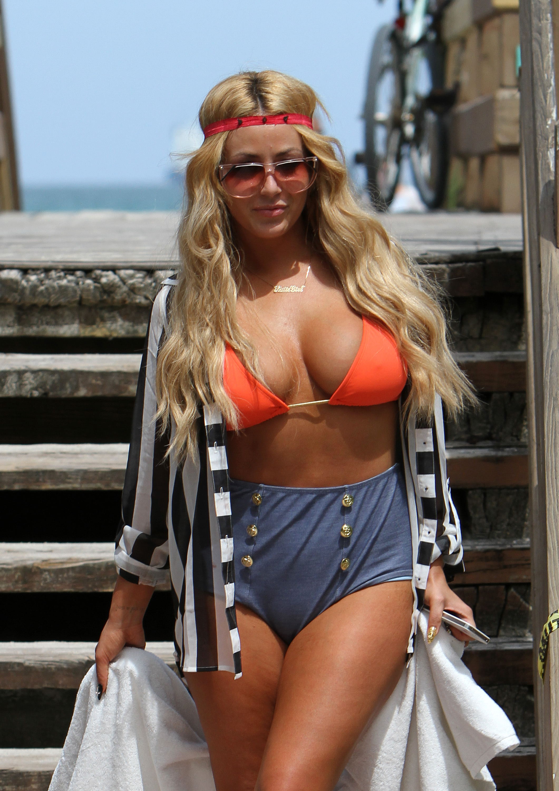 AubreyODay_BikiniBeachMiami_July4_2012_ (2).jpg
