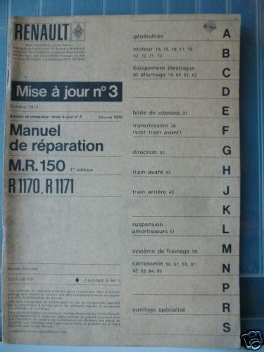 No.3(fev.1970,R 1170&1171).jpg