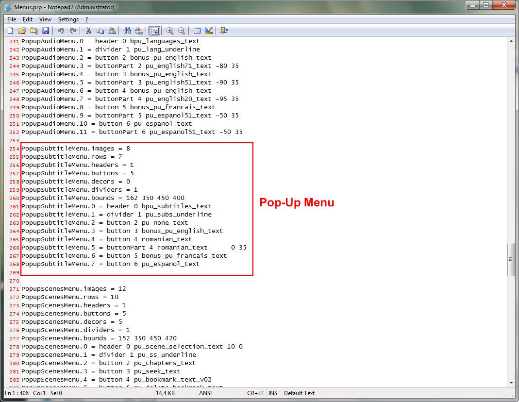 menu_same_coordinates_2_prp_2.png