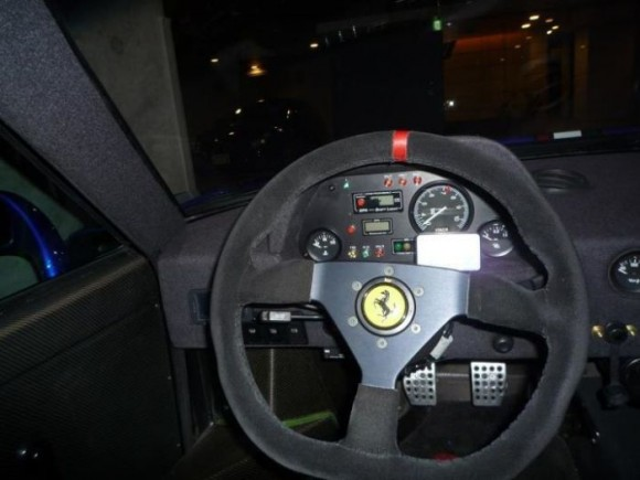 Supercars_104-580x435 motogila-com.jpg