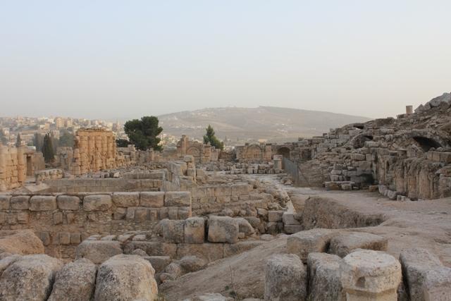 Jerash64.JPG
