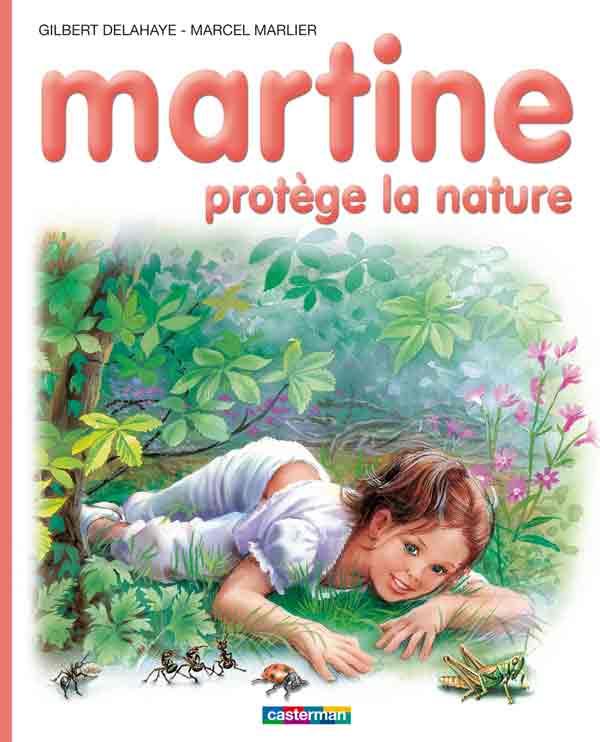 Martine protège la nature.jpg