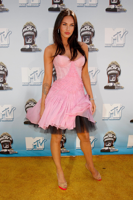 CelebutopiaMegan_Fox2008_MTV_Movie_Awards_Arrivals08_122_163lo.jpg